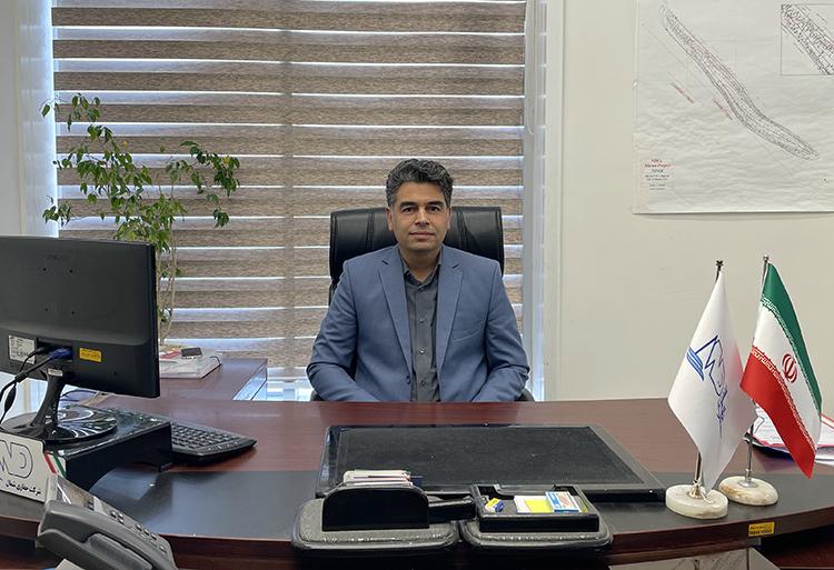 NDCO Extends drilling in Hendijan and Bahregansar oil fields